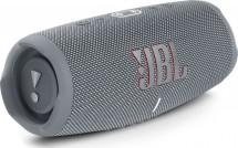 Bluetooth reproduktor JBL Charge 5 Grey