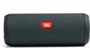 Bluetooth reproduktor JBL Flip Essential