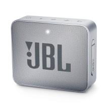 Bluetooth reproduktor JBL GO 2, šedý