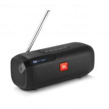 Bluetooth reproduktor JBL Tuner, černý