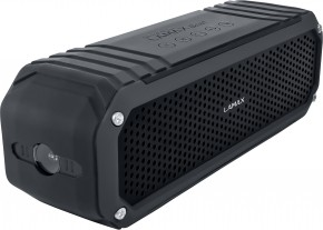 Bluetooth reproduktor LAMAX Sentinel SE-1, černý