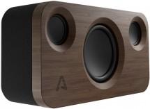 Bluetooth reproduktor LAMAX Soul1