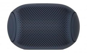 Bluetooth reproduktor LG PL2, černý