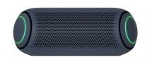 Bluetooth reproduktor LG PL5, černý