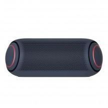 Bluetooth reproduktor LG PL7, černý
