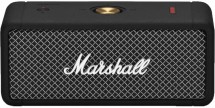 Bluetooth reproduktor Marshall Emberton