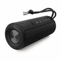 Bluetooth reproduktor Niceboy Raze 2 Vertigo