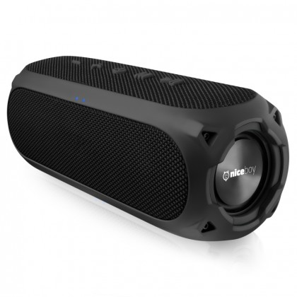 Bluetooth reproduktor Niceboy RAZE 3 Radion