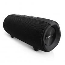 Bluetooth reproduktor Niceboy RAZE 3 Titan