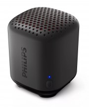 Bluetooth reproduktor Philips TAS1505B