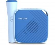 Bluetooth reproduktor Philips TAS4405N