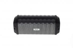 Bluetooth reproduktor Remax RB-M12, černý