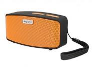 Bluetooth reproduktor Remax RM-M1, oranžový