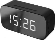 Bluetooth reproduktor s budíkem Setty GB-200