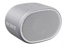 Bluetooth reproduktor Sony SRS-XB01, bílý