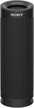 Bluetooth reproduktor Sony SRS-XB23, černý