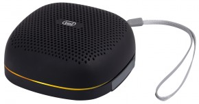 Bluetooth reproduktor Trevi XR 8A15, černý