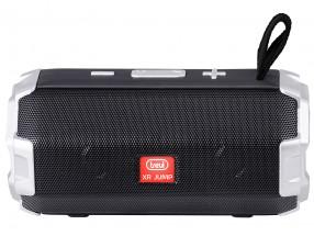 Bluetooth reproduktor Trevi XR 8A20, černý