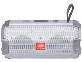 Bluetooth reproduktor Trevi XR 8A20, stříbrný