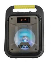 Bluetooth reproduktor Vivax BS-251, černý