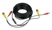 BML Safe CCTV 20m kabel