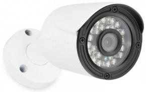 BML Safe CCTV kamera
