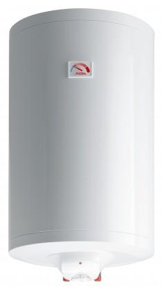 Bojler Mora Elektrický ohřívač vody, 120 l (R120)