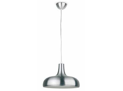 Bongo - Závěsné svítidlo 64108