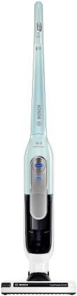 Bosch BBH 51830
