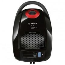 Bosch BGB 45330