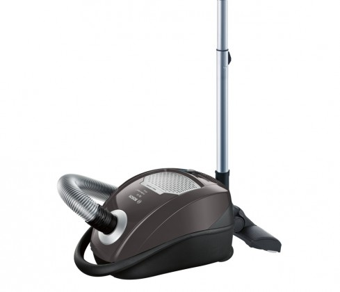 Bosch BGL 45500