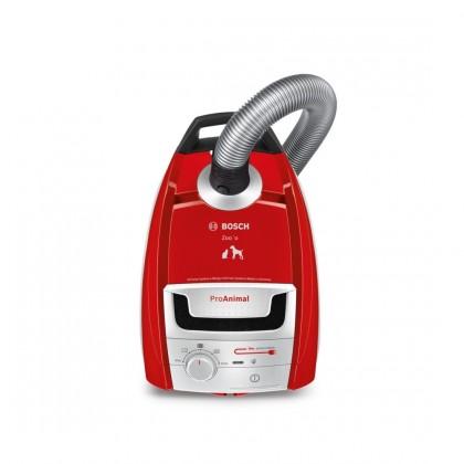 Bosch BSGL 5333