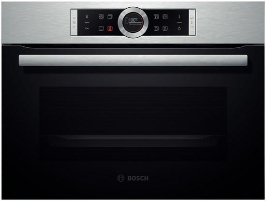 Bosch CBG 635BS1