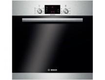 Bosch HBA 23B150 R
