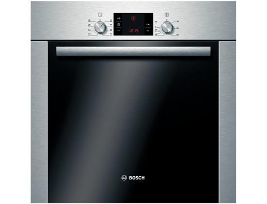 Bosch HBA 23B253E