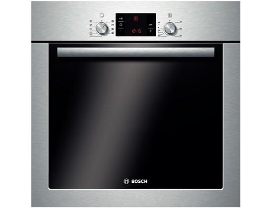 Bosch HBA 43S350E