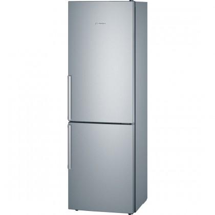 Bosch KGE 36AI42