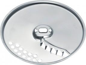 Bosch kotouč na hranolky MUZ45PS1