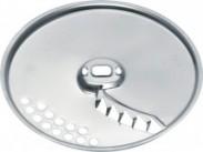 Bosch kotouč na hranolky MUZ45PS1 ROZBALENO