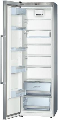 Bosch KSW 36 PI30