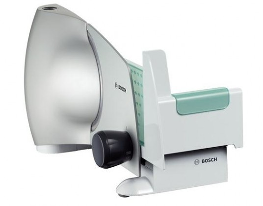 Bosch MAS 6200