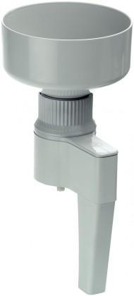 Bosch MUZ8GM1
