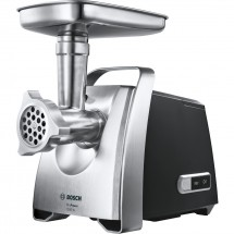 Bosch ProPower MFW68660