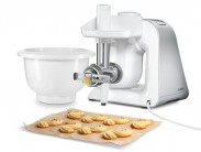 Bosch sada BakingSensation MUZ5BS1