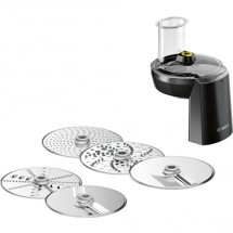 Bosch sada VeggieLove s 5 disky MUZ9VL1