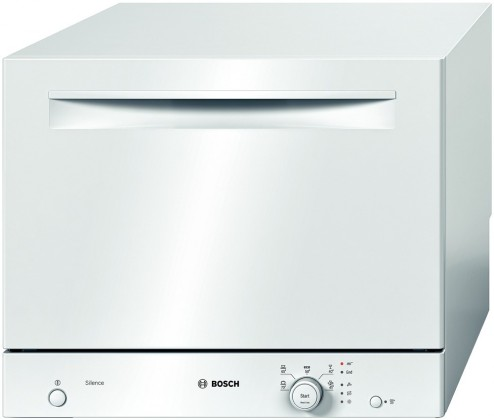 Bosch SKS 50E12 EU