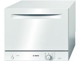 Bosch SKS 51E22 ROZBALENO