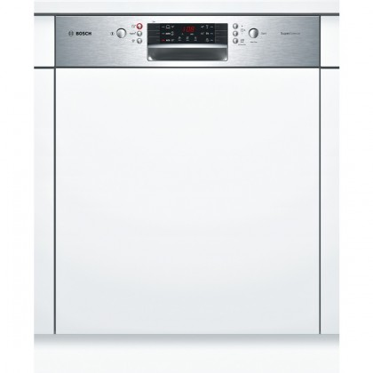 Bosch SMI 46IS03