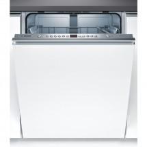 Bosch SMV 46GX00