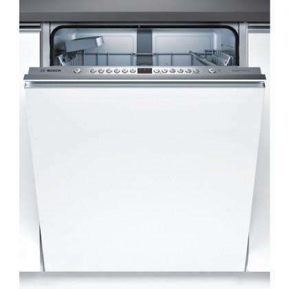 Bosch SMV 46IX03